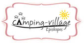 camping-village-episkopos