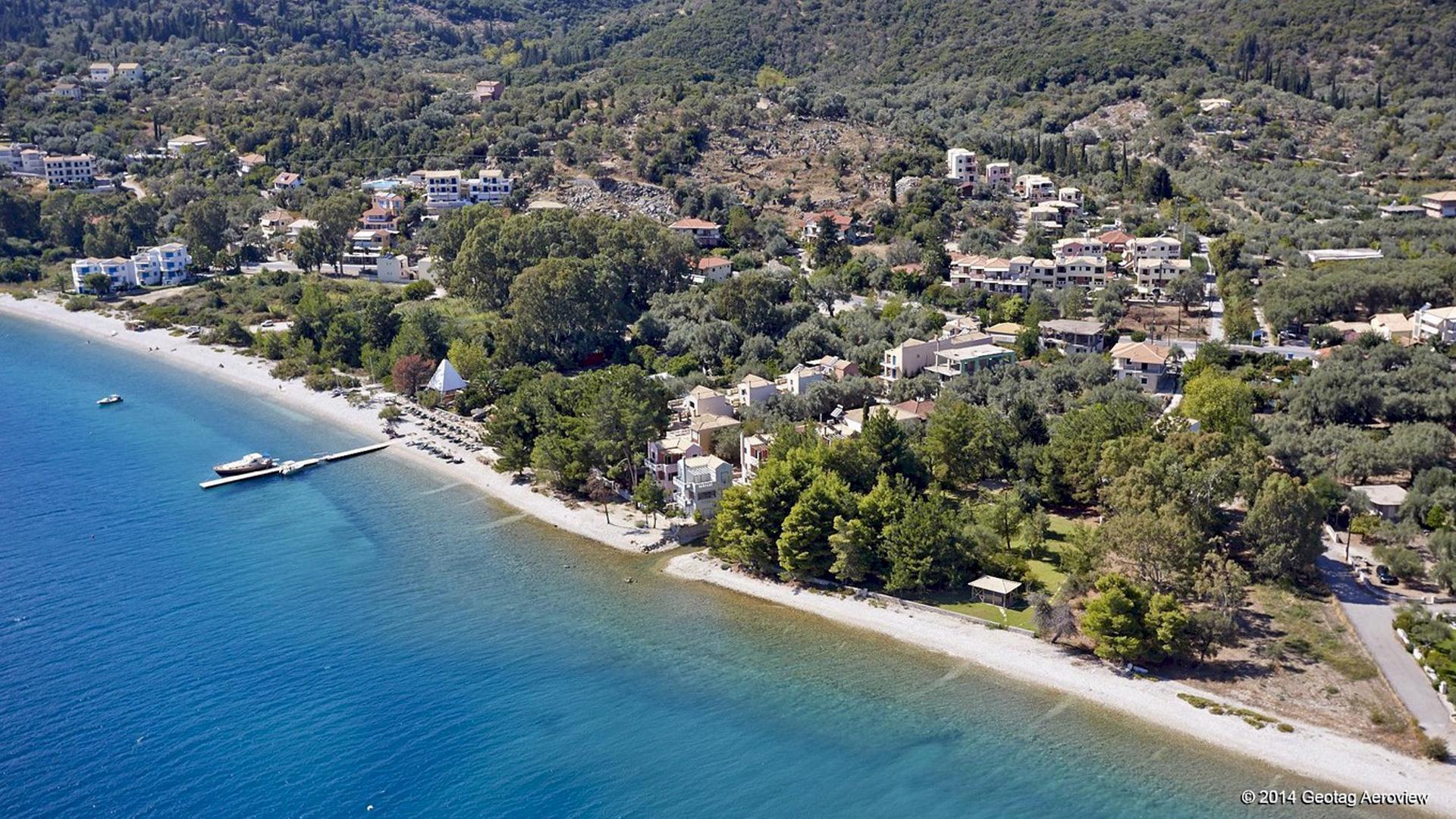 camping-villas-episkopos-lefkada